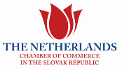 The Netherlands Chamber of Commerce in Slovakia